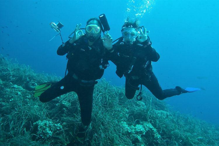Scuba Diving Snorkeling Cannes Cannesonlinehotels
