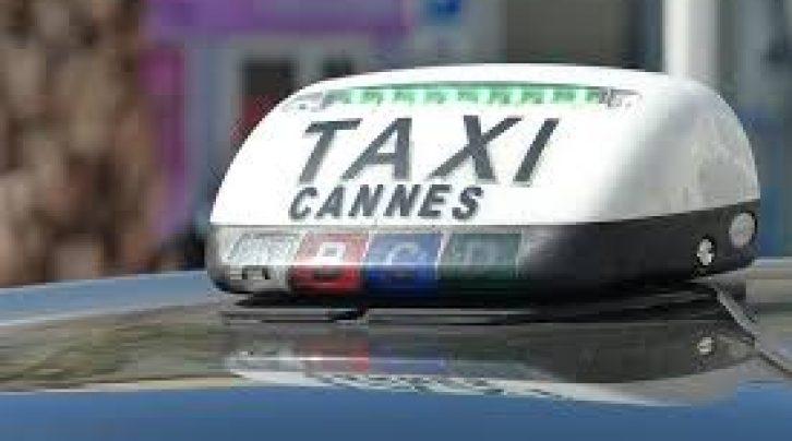 transfert a roport taxi cannes. Black Bedroom Furniture Sets. Home Design Ideas